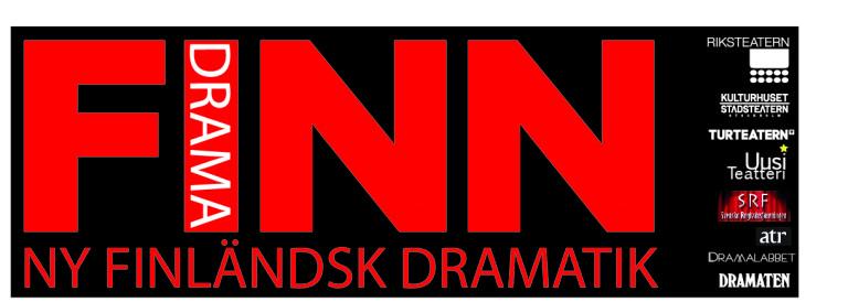 finndrama_logo-768x274