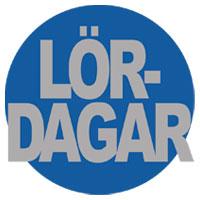 lordagar_200x200